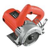 110мм 1400W Professional мрамора 110-5режущего аппарата (A)