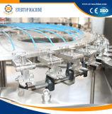 Bebidas gaseificadas 3 em 1 Monobloco de enchimento/Máquina/Linha de Produção