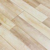 Plancher laminé avec le meilleur prix à partir de Professional Fabricant