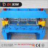 1000-20 Dixin листа крыши ГРЭС машины высокого качества