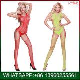 Women's Body dentelle robe lingerie Vêtements de nuit Nuisette Lingerie vêtements de nuit