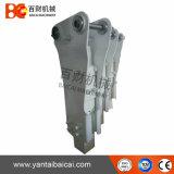 Pièces hydrauliques de rupteur de Copco d'atlas de la Chine Yantai
