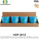 2016 förderndes umweltfreundliches Plastikbambusfaser-Cup (HDP-2013)