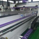 La mejor calidad de la máquina de corte de madera Madera máquina CNC 1325