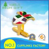 Gemello su ordinazione di modo del commercio all'ingrosso promozionale del regalo con l'imballaggio dei contenitori di regali