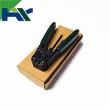 Прецизионные инструменты для зачистки проводов Plier сетей FTTH для обрезки кабеля, провод съемника