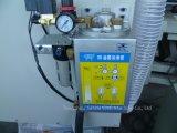 De Snijdende Router CNC van de Machine van het Afgietsel van het metaal