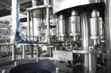 El Cgf condimentado riega la máquina de rellenar