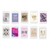 Мини-Size Pocket Card туман