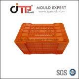 Kammer der Plastikeinspritzung-Rahmen-Form/der Form