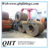 Feuille d'acier inoxydable ASTM AISI 304