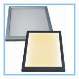 2FT 48W LED Instrumententafel-Leuchte für Innenministerium-Hotel-Projekte