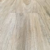 plancia delle mattonelle di pavimentazione di 5.5mm Lvt WPC