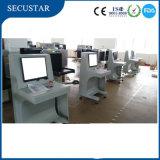Produzir Raios X e sala e sala Scanners