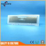 Escritura de la etiqueta de la frecuencia ultraelevada del extranjero H3 y de Impinj para el sistema de inventario de RFID