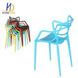 Silla Masters de Philippe Starck