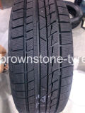 Invovic Winter/Snow Car Tire voor Noord-Amerika (175/70R14, 185/60R14, 205/55R16)
