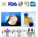 Порошок Stanozolol Winstrol анаболитного стероида высокой очищенности