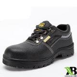 Stahlzehe weckten StahlMidsole schützende Schuh-Sicherheits-Schuhe Schuhe auf