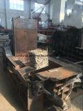 짐짝으로 만들 기계 포장기를 재생하는 유압 금속 조각 컴퓨레스