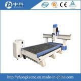최신 판매, 중국 3D 목공 CNC 대패 기계