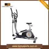 Indoor Popular Sale Recumbent Bike Exercise Trainer Elliptical