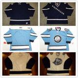 Настроить Echl 2012-13 Evansville Icemen 12 Бретт Sonne Custom любое имя любое число детей женщин дешево - мужская футболках Nikeid Goalit горячей резки продажи