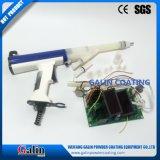 Электростатический разряд порошковой покраске/оборудования для опрыскивания с печатной платы для металлической мебели покрытие