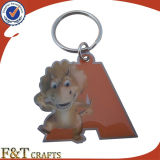 Nessuna cerimonia nuziale su ordinazione di minimo favorisce la promozione Keychain (FTKC1829A) dei regali