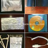 Perte de poids portative chaude de vide de Cryolypolysis