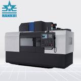 Bom preço Centro de máquinas CNC Vertical Fabricação Vmc850