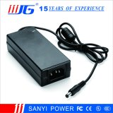 48W 12V4a Universal-AC/DC Energien-Adapter