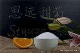 Zucchero glucosilico di Stevia di Stevia 90% del dolcificante diplomato ISO9001