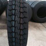 Proland Brabd neumáticos para camiones con buen precio.