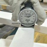 Raad van de Isolatie van de Vezel van de Prijs van de fabriek de Vuurvaste Ceramische Vuurvaste voor Open haarden