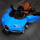 Conduite électrique de batterie de jouet du bébé RC sur le véhicule 1188