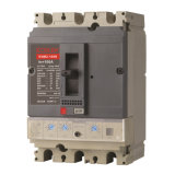 High Breaking Capacity Moulded Case Circuit Breaker