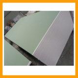 規則的なプラスターGysumの天井のボード