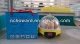 Инкубатор яичка Hhd автоматический для яичек Yz9-7 сбывания 7