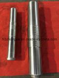 Piston hydraulique de pièces de rechange du rupteur Sb81