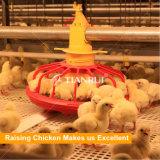 [بوولتري فرم] تصميم و [هيغقوليتي] آليّة دجاجة شواء قفص لأنّ روسيا مزرعة