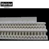 Teile der Förderanlagen-Har7300/Plastikförderband