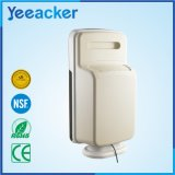 Multi очиститель воздуха фильтра Pm2.5 очищения установленный стеной электрический