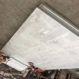 Поставка изготовления плиты/листа нержавеющей стали ASTM 316