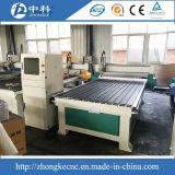 목제 CNC 대패 Zk1325 모형