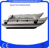 Супердержава Recue заводские установки надувные лодки и надувной промысел цена