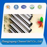 De Naadloze Buis van uitstekende kwaliteit van het Roestvrij staal SUS 304