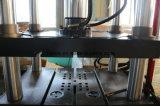 アルミニウムのためのY32 1600tシリーズ4柱油圧出版物機械