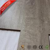 Australia certificado E0 de madera de teca Big Lots suelo laminado