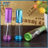 30ml de draagbare Verstuiver van de Fles van het Glas van het Parfum van de Nevel Lege